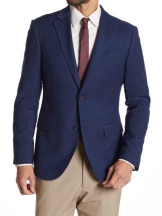 Blue Jackets For Men
